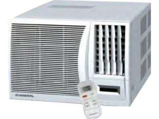 O General AMGB12FAWA 1.1 Ton 4 Star Window Air Conditioner Price in India