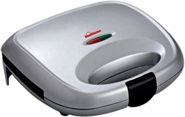 Sunflame SF-110 Sandwich Maker Price in India