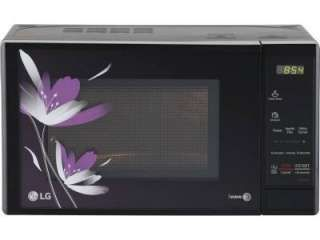 Lg Microwave Ovens Price In India 2020 Lg Microwave