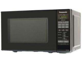 Panasonic Microwave Ovens Price In India 2020 Panasonic
