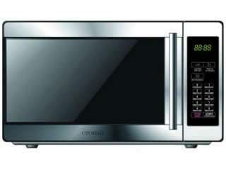 Croma CRM2025 20 L Solo Microwave Oven Price in India