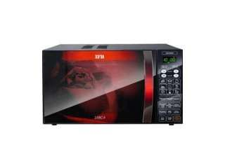 IFB 23BC4 23 L Convection Microwave Oven Price in India