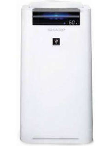 Sharp KC-G40M Air Purifier Price in India