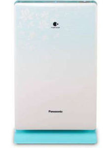 Panasonic F-PXM35AAD Air Purifier Price in India