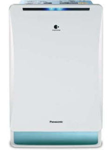 Panasonic F-VXM35AAD Air Purifier Price in India