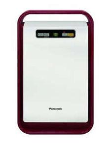 Panasonic F-PBJ30ARD Portable Air Purifier Price in India
