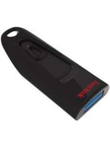 SanDisk Ultra USB 32GB USB 3.0 Pen Drive Price in India