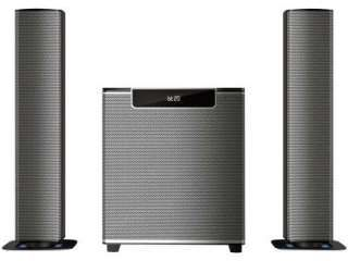 Philips MMS2220B 2.1 Home Theatre System Price in India