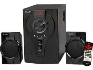 Mitashi HT 2430 FUR 2.1 Home Theatre System Price in India