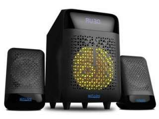 Mitashi HT 4030 BT 2.1 Home Theatre System Price in India