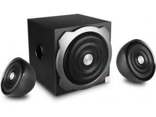 F&D A510 2.1 Home Theatre System Price in India