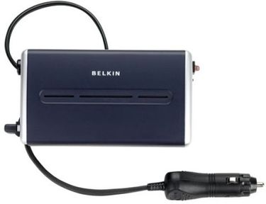 Belkin Car Charger F5L071AK200W Price in India