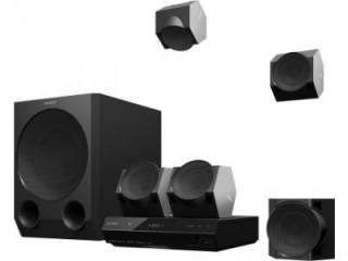 Sony HT-IV300 5.1 Home Theatre System Price in India