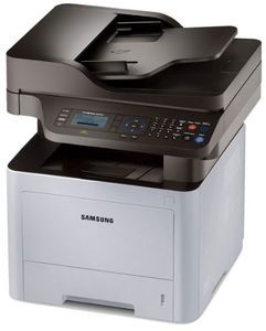 Samsung ProXpress SL-M3370FD All-in-One Laser Printer Price in India