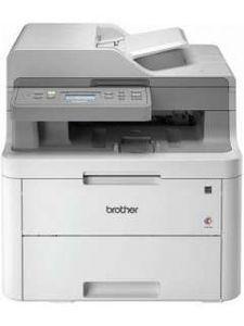 Brother L3551CDW Multi Function Inkjet Printer Price in India
