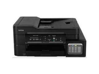 Brother DCP-T710W Multi Function Inkjet Printer Price in India