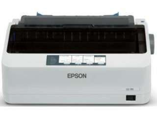 Epson LQ-310 Single Function Dot Matrix Printer Price in India