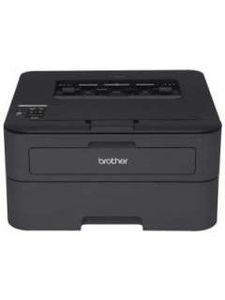 Brother HL-L2361DN Single Function Laser Printer Price in India