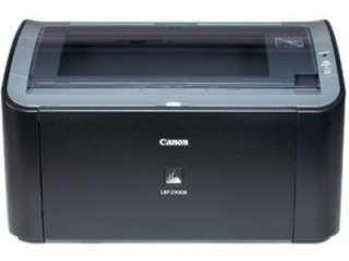 Canon LBP2900B Single Function Laser Printer Price in India