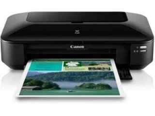 Canon Pixma iX6770 Single Function Inkjet Printer Price in India
