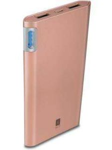 iBall PLM-5008 5000mAh Power Bank Price in India