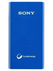 Sony CP-V4A 4700mAh Power Bank Price in India