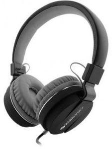 Zebronics Zeb-Storm Headphone Price in India