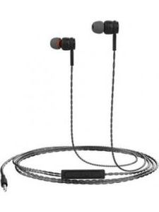 Portronics Conch Gama Headset Price in India