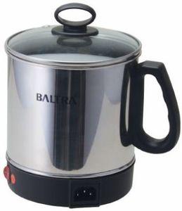 Baltra Oslo BC-113 1.4L Electric Kettle Price in India