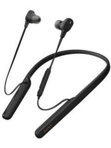 Sony Bluetooth Headsets Price In India 2020 Sony Bluetooth Headsets Price List 2020 4th September