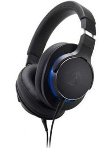 Audio Technica ATH-MSR7b Headphone Price in India
