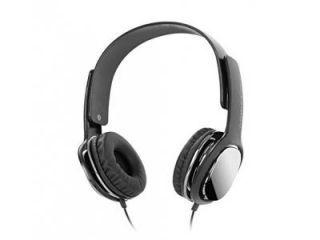 Zebronics Zeb-Shadow Headphone Price in India