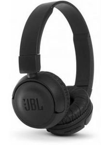 JBL T460BT Bluetooth Headset Price in India