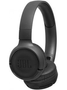 JBL T500BT Bluetooth Headset Price in India