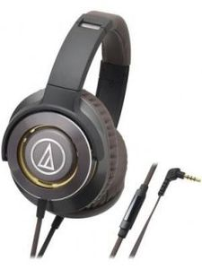 Audio Technica ATH-WS770iS Headphone Price in India