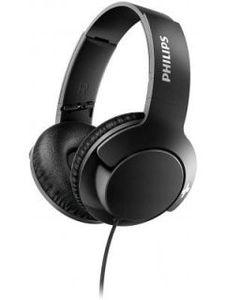 Philips Bass Plus SHL3175 Headphone Price in India