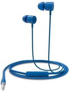 Portronics Conch 204 Headset Price in India