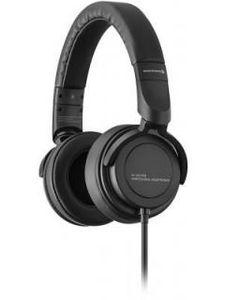 Beyerdynamic DT 240 PRO Headphone Price in India