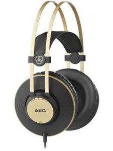AKG K92 Headphone Price in India