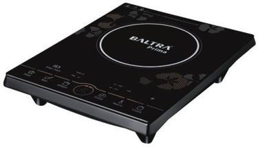 Baltra Prima BIC-108 Induction Cook Top Price in India