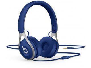 Beats EP Headset Price in India