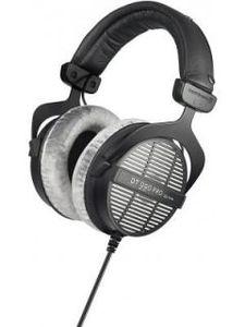 Beyerdynamic DT 990 Pro Headphone Price in India