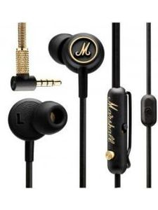 Marshall Mode EQ Headset Price in India