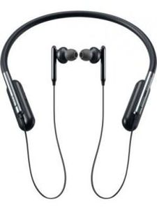 Samsung Bluetooth Headsets Price In India 2020 Samsung Bluetooth Headsets Price List 2020 5th September