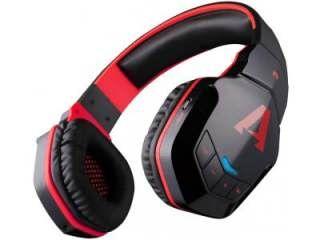 Boat Rockerz 510 Bluetooth Headset Price in India