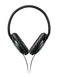 Philips SHL4805DC Headphone Price in India