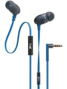 Boat BassHeads 225 Headset Price in India