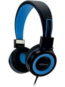 Portronics Aural 202 Headset Price in India