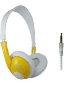 Ubon Headphones Price In India 2020 Ubon Headphones Price List 2020 31st July
