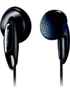 Philips SHE1350 Headset Price in India